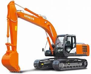 Hitachi Excavator Parts Diagram, Hitachi, Free Engine ...