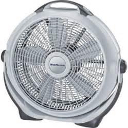 lasko 20 quot wind machine air circulator gray a20301