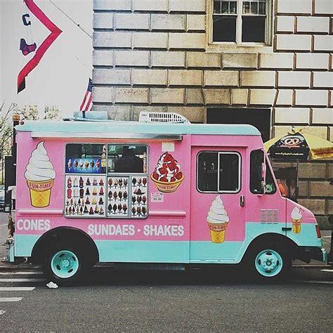 Food Truck Ideas  Popsugar Food