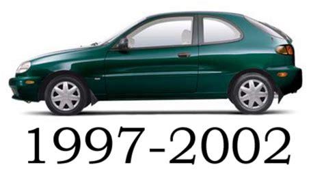 car repair manuals online free 2001 daewoo lanos interior lighting daewoo lanos 1997 2002 service repair manual download download ma