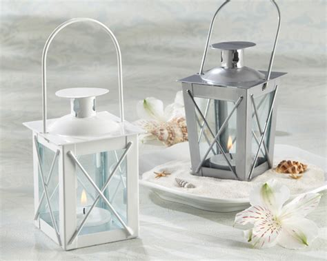 exclusive luminous mini lanterns candles