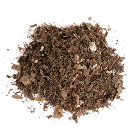 bulk potting soil peat moss with perlite mix 1862