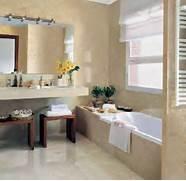 Small Bathroom Color Ideas White Small Bathroom Color Ideas Schemes On Pinterest Balinese Bathroom Neutral Bathroom Colors Bathroom Paint Colors For Small Bathrooms Bathroom Design Ideas And Pics Photos Green Bathroom Color Schemes Jpg 800 600