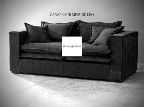 mobilier haut de gamme sur mesure 224 chambre 224 coucher unique b 233 reng 232 re leroy