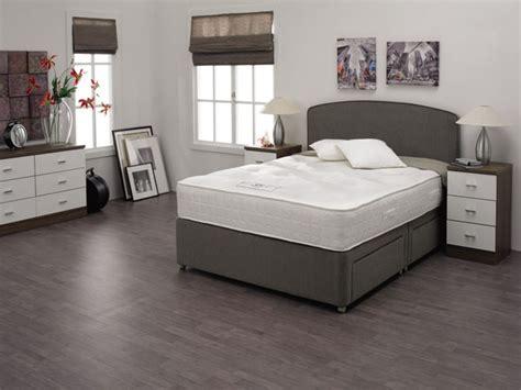 sealy mattress sale near me king size bed sale winnipeg colorado avalanche sidelines