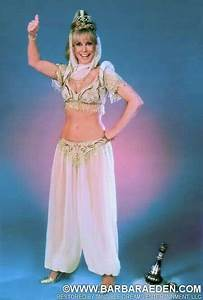 973 best I Dream of Jeannie /Barbara Eden images on ...
