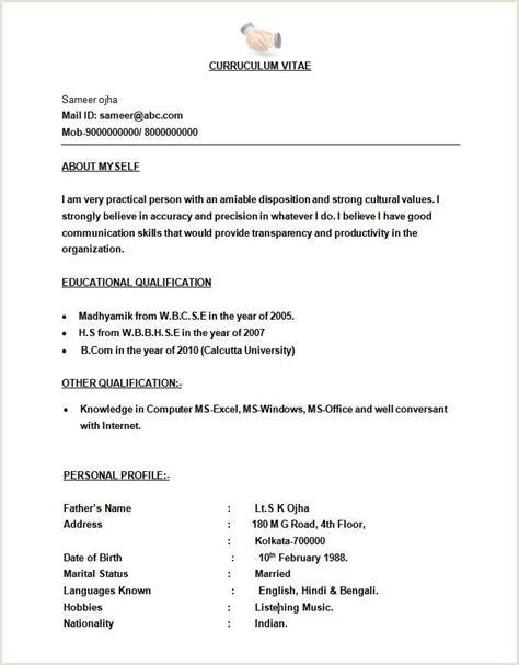 student resume  job  resume examples