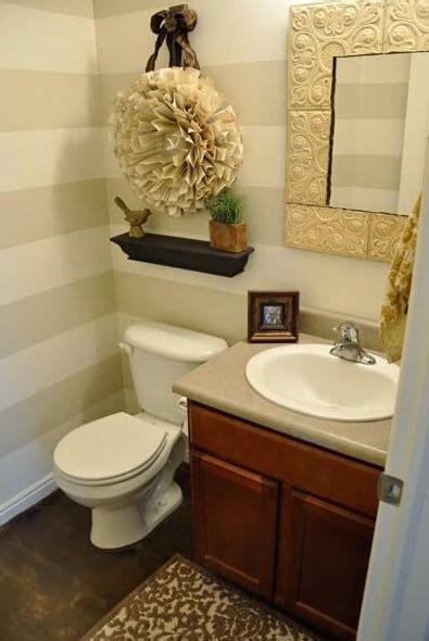 decorating your bathroom ideas decorating ideas for a half bathroom bathroom decor
