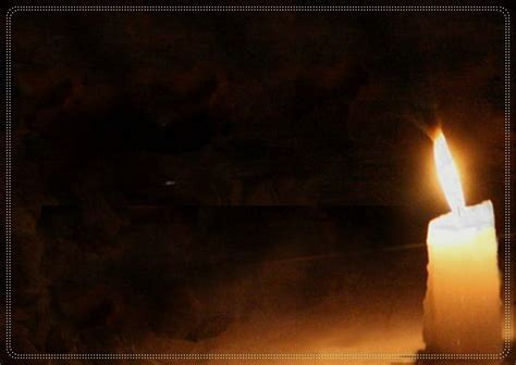 light in the darkness song 5 10 quot my beloved is dazzling quot