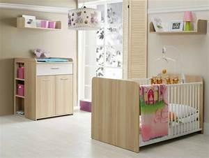 Babyzimmer Gestalten Junge : babyzimmer gestalten 44 sch ne ideen ~ Sanjose-hotels-ca.com Haus und Dekorationen