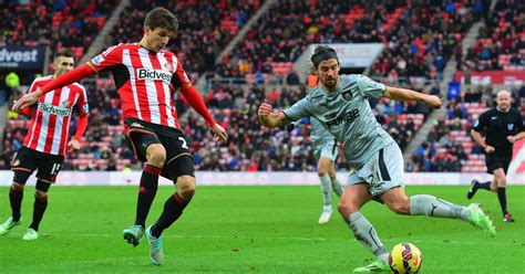 Burnley vs Sunderland Preview: Classic Encounter, Key ...