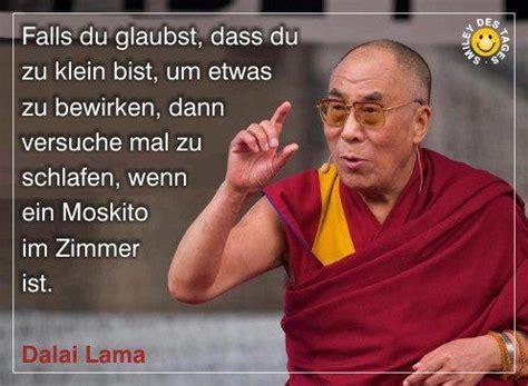 buddhistische weisheiten nepalmeromaya