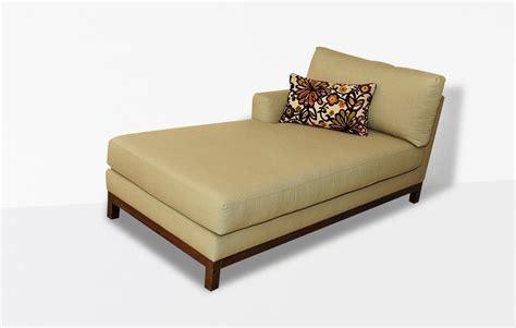 sofa sob medida morumbi sof 225 sob medida em sp sofinatti