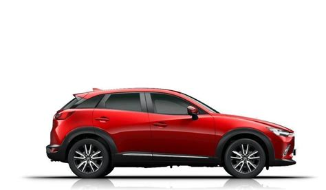 mazda vehicles for sale new mazda cx 3 cars for sale in east midlands