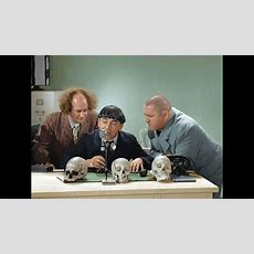 The Three Stooges  5 Fun Facts That You Probably Did Not Know! Youtube