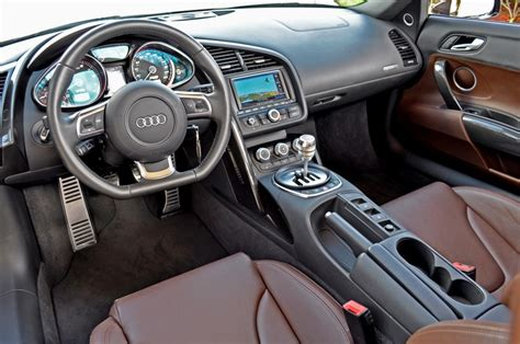 theme week  audi   spyder german cars  sale