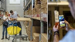 Ikea Möbel Bestellen : ikea m bel bald bei amazon und home 24 w v ~ Michelbontemps.com Haus und Dekorationen