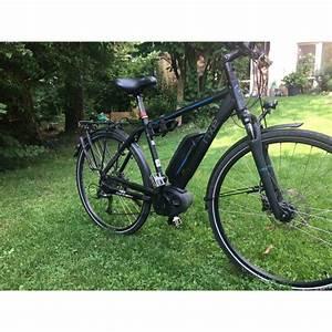 E Bike Rixe : e bike rixe montpellier b9 disc gebraucht zu verkaufen ~ Jslefanu.com Haus und Dekorationen