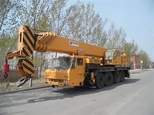 Ton In Ton : tadano ar1200m 120 ton tauck crane 120 ton mobile crane id 3794367 product details view ~ Orissabook.com Haus und Dekorationen