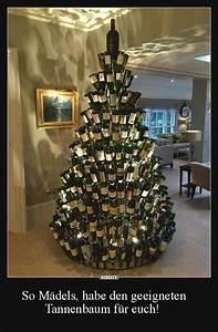 Weihnachten Bier Sprüche : die besten 25 lustige bier bilder ideen auf pinterest ~ Haus.voiturepedia.club Haus und Dekorationen