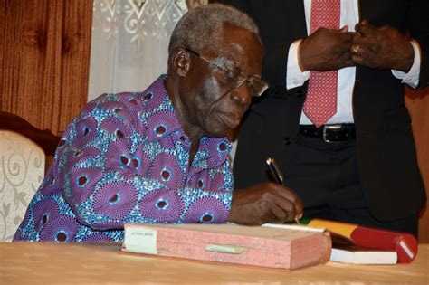 PHOTOS Akufo Addo swears in 12 Ministers Kasapa1025FM