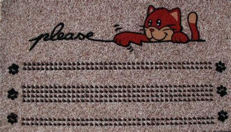 zerbini simpatici tappeti moderni scontati tronzano vercellese