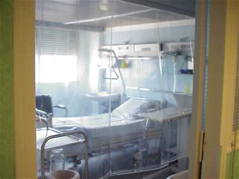 chambre sterile pour leucemie de lkent1 la leucemie skyrock com