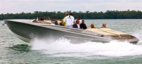 Florida Power Boat Club by Big Changes In Store For Florida Powerboat Club Events