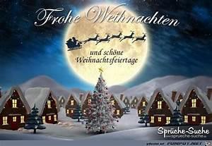 Schöne Weihnachten Grüße : pin von ligia mar a ag ero auf germany frohe weihnachten ~ Haus.voiturepedia.club Haus und Dekorationen