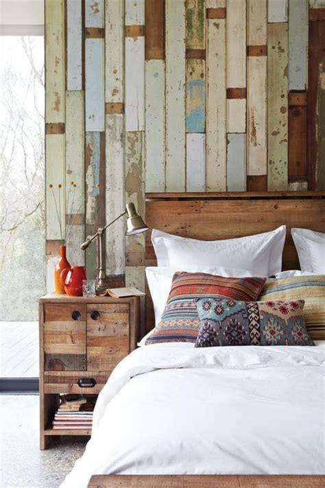 lambris mural chambre le lambris mural décoratif en 40 photos