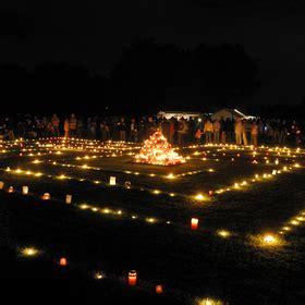 Britzer Garten Wm by Britzer Garten Berlin Feuerlabyrinth Ytti