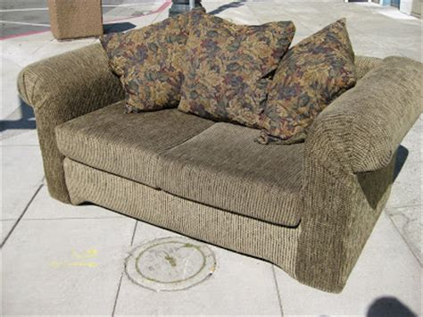 corduroy sofa and loveseat uhuru furniture collectibles sold corduroy sofa and