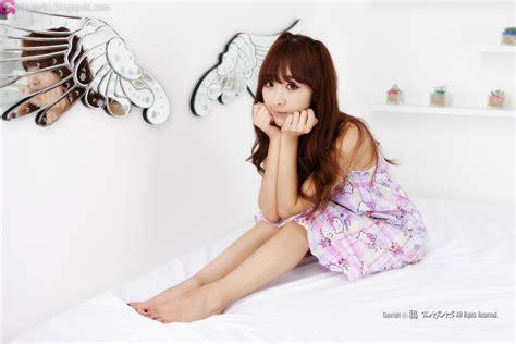 Xxx Nude Girls Minah And Hello Kitty
