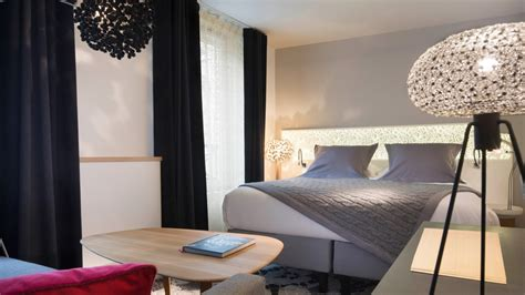 chambres d h es de luxe awesome chambre hotel luxe images matkin info matkin info