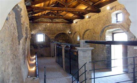 La Taverna delle Monache Viaggioinirpinia it