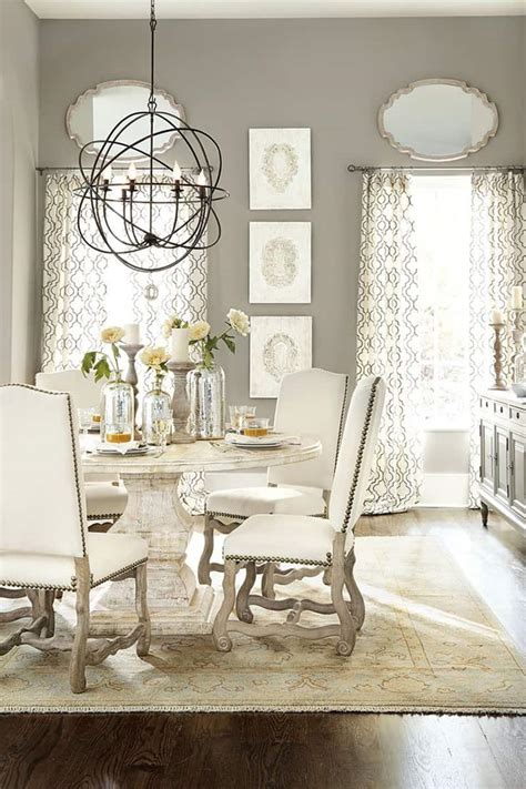 dining room rugs how to a rug for your dining room