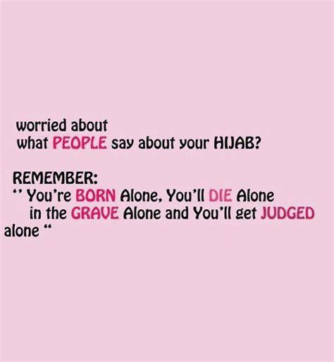 islamic motivational quotes islamic quotes