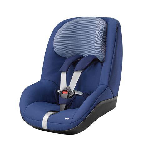 maxi cosi child car seat pearl 2016 river blue buy at kidsroom de car seats