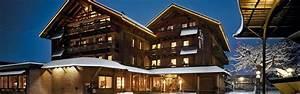 Hotel Post Bezau : wellnesshotel post bezau susanne kaufmann feel well vorarlberg ~ Eleganceandgraceweddings.com Haus und Dekorationen