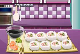 jeux de cuisine en ligne gratuit avec inscription jeux de cuisine jeux en ligne jeux gratuits en ligne