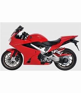 Honda Vfr 800 2017 : guardabarros ermax honda vfr 800 guardabarros ermax para motos de excelente calidad ~ Medecine-chirurgie-esthetiques.com Avis de Voitures