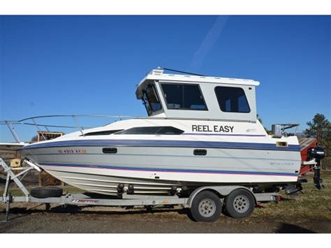 stove for sale 1989 bayliner ciera 2450 powerboat for sale in idaho