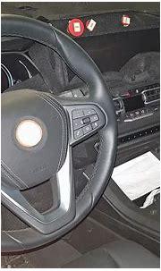 Bmw X5 G05 Interior - Car View Specs