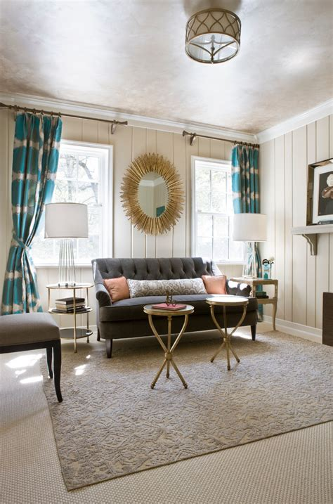 tremendous turquoise curtains target decorating ideas