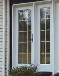 andersen exterior french doors 2017 2018 best cars reviews