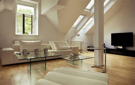 dormer loft conversion cost dormer  truss loft