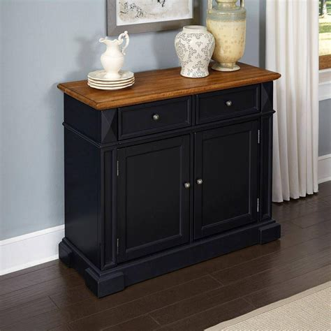 buffet kitchen furniture 2019 kitchen sideboards