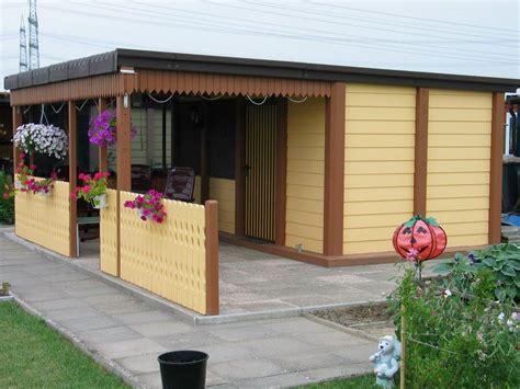 selber bauen mit holz gartenhaus selber bauen gartenh 228 user aus holz kleingartenlaube mit vordach