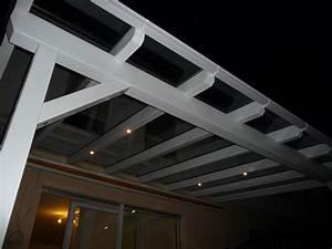 Led Beleuchtung Für Carport : plandesign moderner holzbau beleuchtung ~ Whattoseeinmadrid.com Haus und Dekorationen