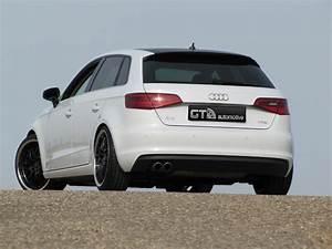 Audi A3 Alufelgen : audi a3 sportback typ 8v galerie by gt automotive gmbh ~ Jslefanu.com Haus und Dekorationen